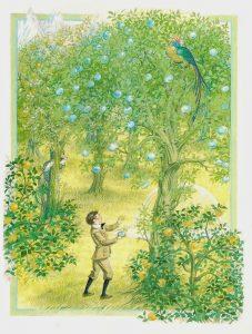 magicians-nephew-tree-of-life