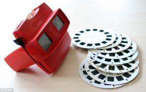 view-master-slide-viewer